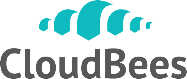 CloudBees: The cloud era is not about software