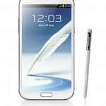 GALAXY_Note_II_Product_Image_1