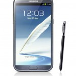 GALAXY_Note_II_Product_Image_5
