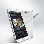 GALAXY_Note_II_Product_Image_Key_Visual_2