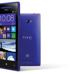 HTC WP8X_34Left & Back_SHADOW