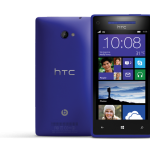 HTC WP8X_LTE_Front&Back_SHADOW