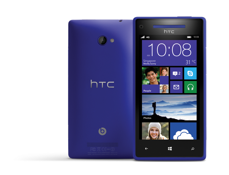 Htc Mobile Drivers Free Download