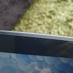 Nexus 10_01