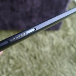 Nexus 10_02