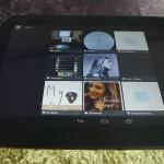 Nexus 10_03