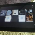 Nexus 10_04