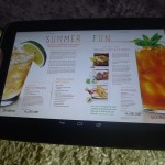 Nexus 10_07