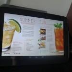 Nexus 10_08