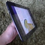 Nexus 10_09