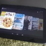 Nexus 10_10