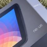 Nexus 10_11_crop