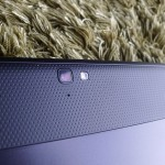 Nexus 10_16