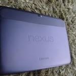 Nexus 10_17