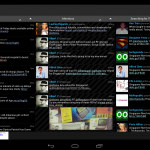 Nexus10_Screenshot_2