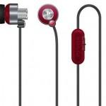 PSVita_Headphone_R
