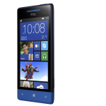 WP8S_Blue_34Left_PHONE
