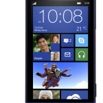 WP8S_Blue_Front_PHONE