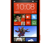 WP8S_Red_Front_PHONE&SHADOW