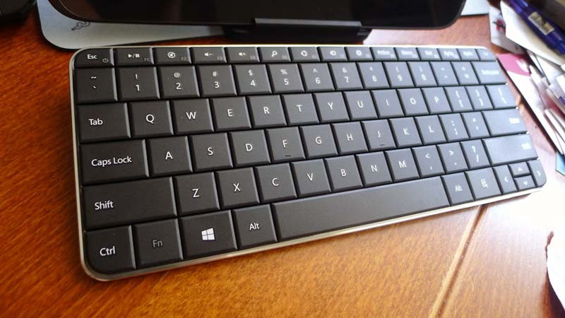 http://www.techgoondu.com/wp-content/uploads/2012/12/MS_wedge_keyboard_11.jpg