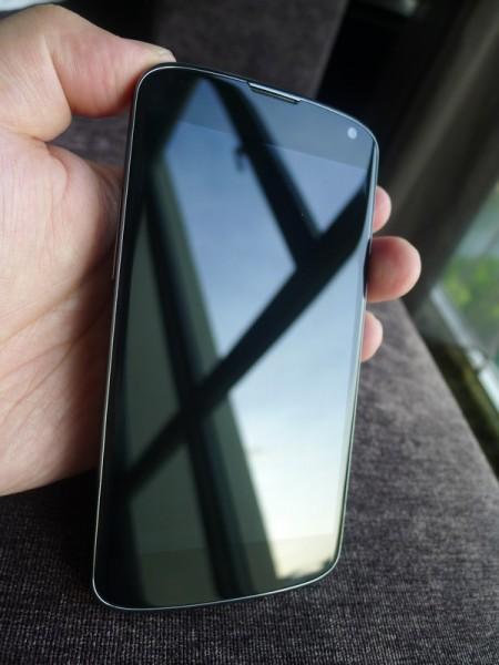 Nexus4_09