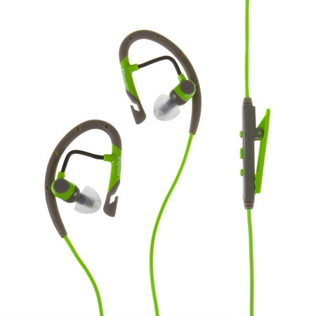 Klipsch Image A5i Sport earphones out in Singapore, but they're not cheap