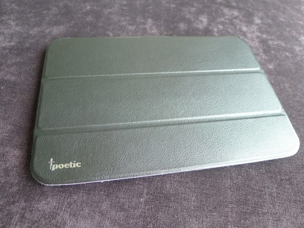 Nexus10cover_09