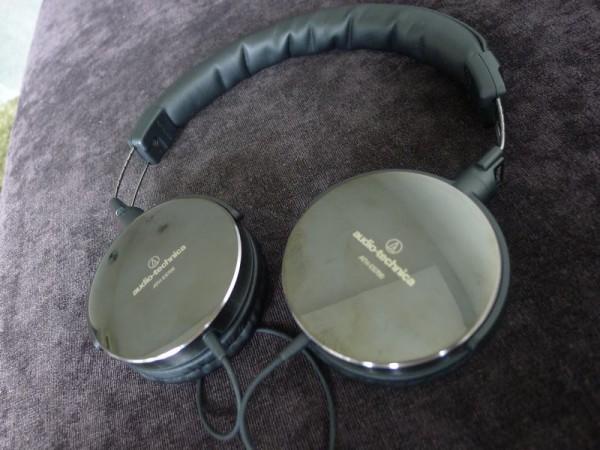audio technica ath-es70003