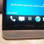 HTC_One_08