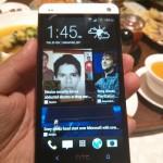HTC_One_10