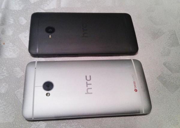 HTC_One_15