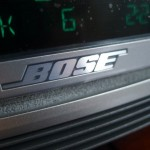 bose wave music system III - 05