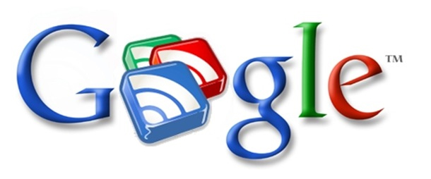 Commentary: Google has done right to kill off Reader