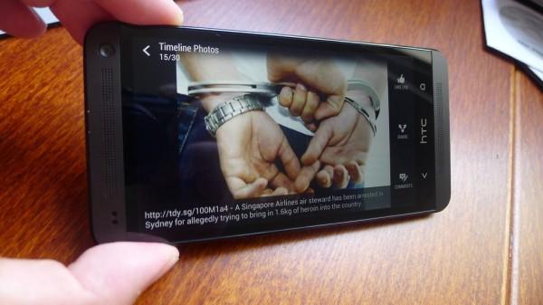 HTC One_22