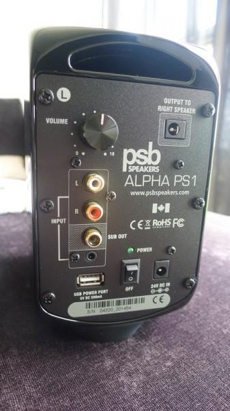 PSB_Alpha_PS1_06