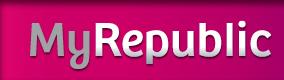MyRepublic unveils VPN-like service for video streaming