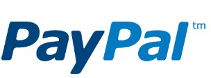 PayPal: Singapore online users buying and selling more online