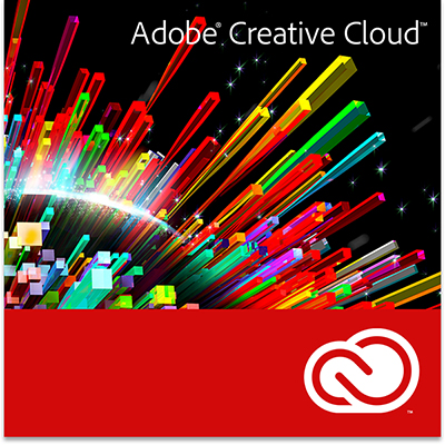 Adobe goes all-in with Creative Cloud, kills Creative Suite for good
