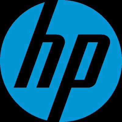 500px-hp_logo_2012-svg