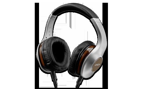Denon AH-D7100 headphones for the music maniac