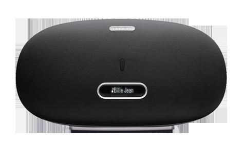 Denon Cocoon Wireless