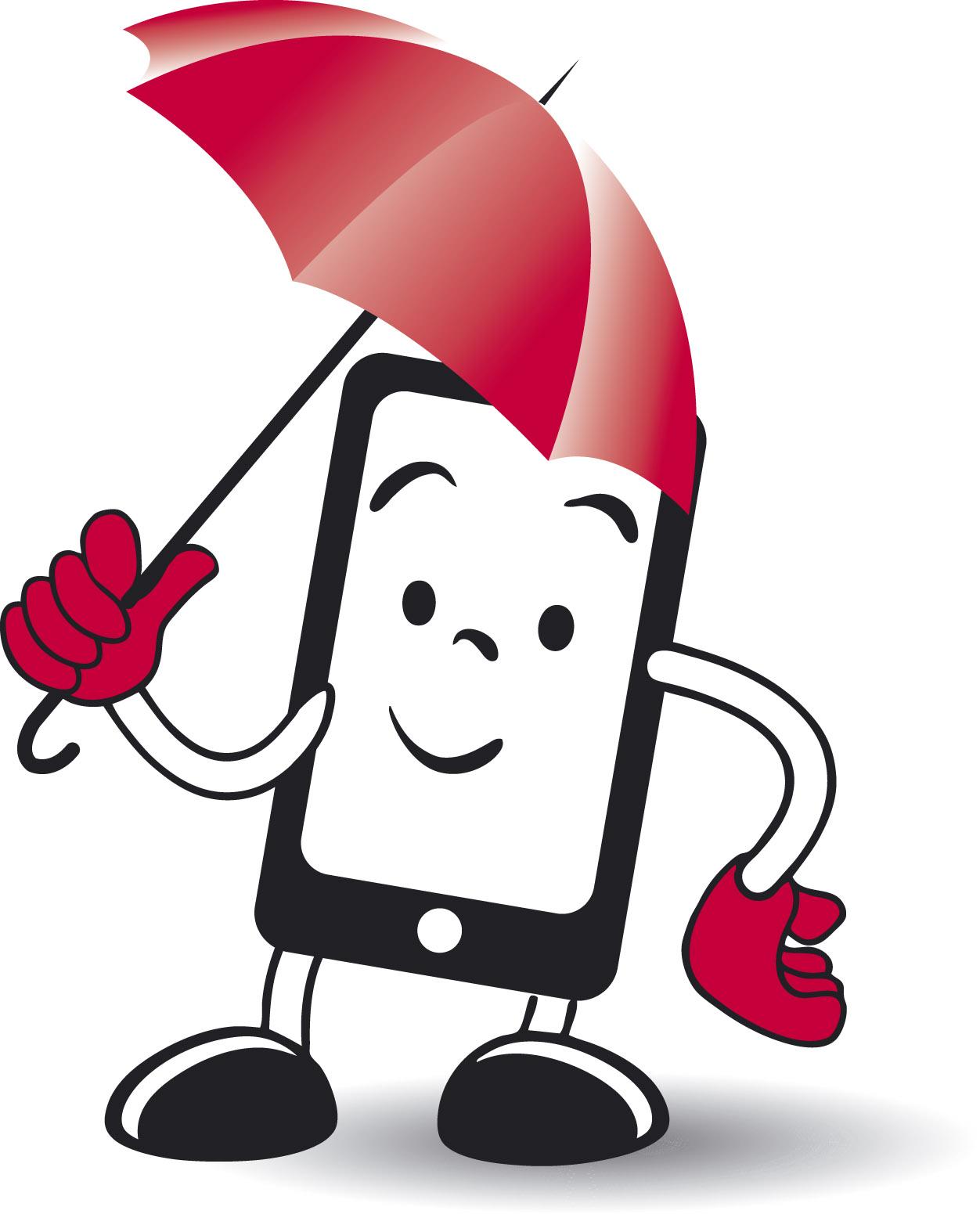 Mobile-Cover-mascot.jpg