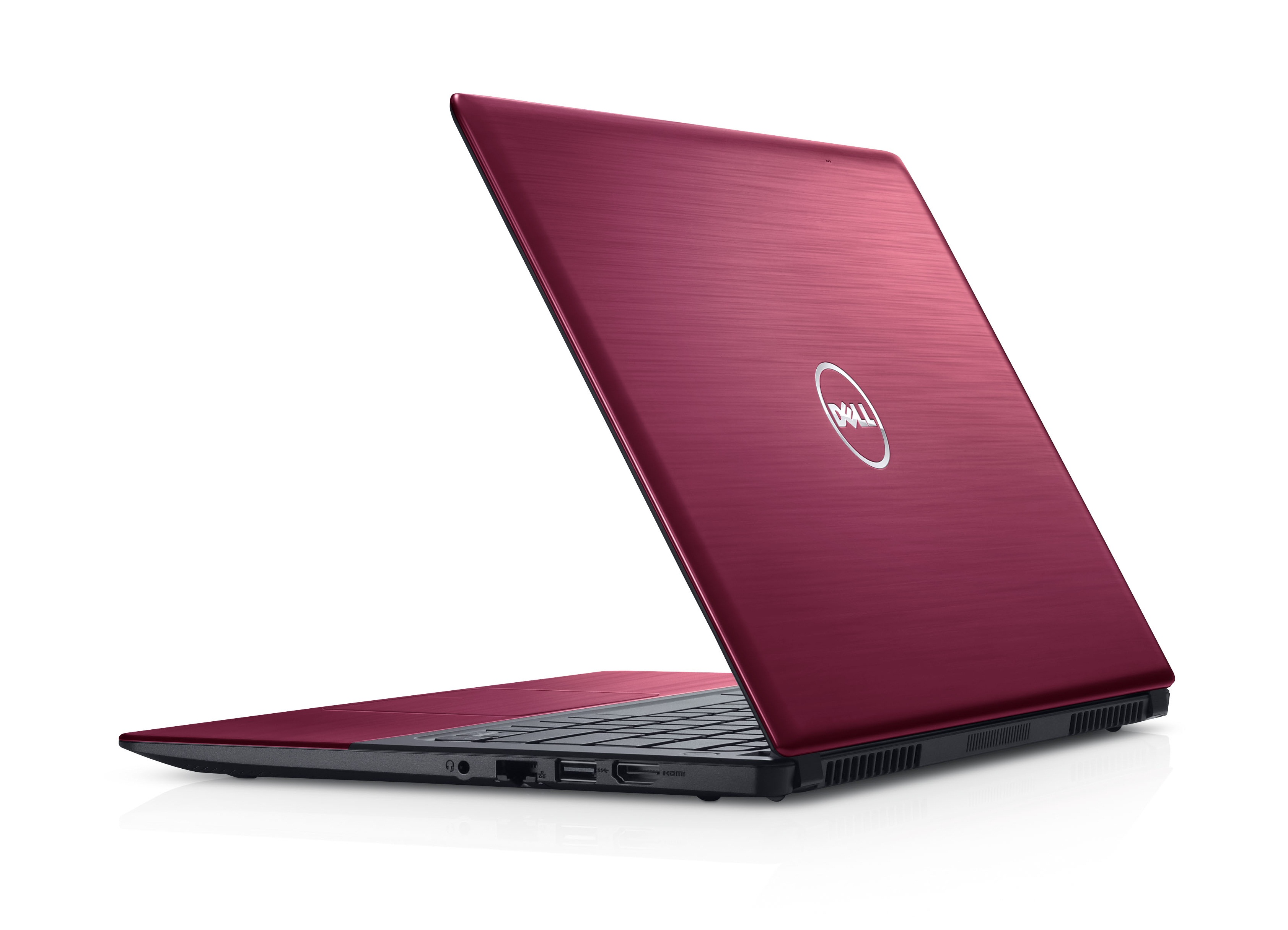 Vostro 5460 promises to be Dell's thinnest and lightest 14-inch laptop