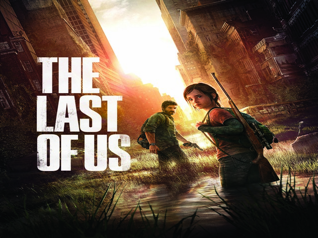"Exclusive survivor horror title ""The Last of Us"" out on Playstation from June 14"