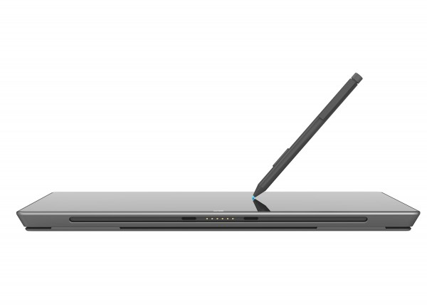 Surface Pro Side