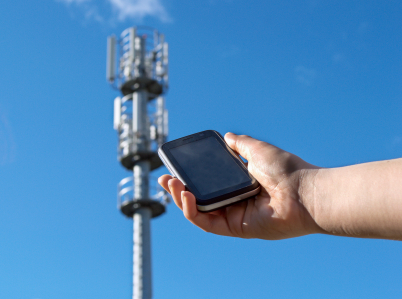 Big Three telcos get more bandwidth to deploy 4G in Singapore