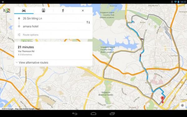 google_maps_7_01