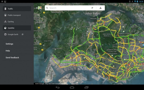 google_maps_7_03