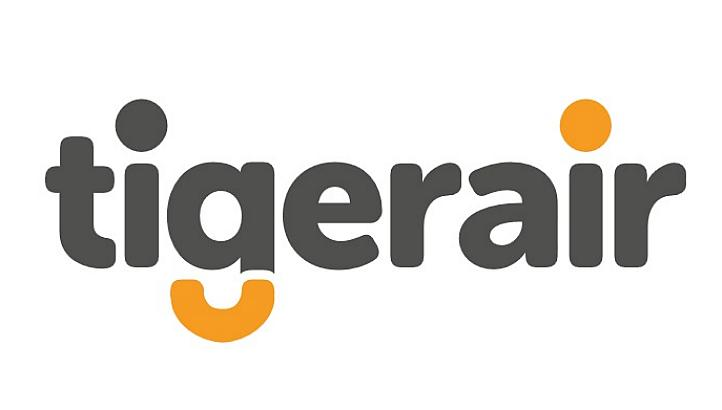 Tigerair provides pilots with tablets, eliminates heavy flight bags