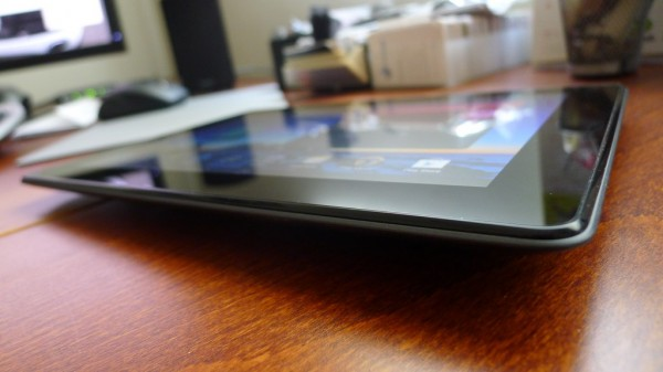 asus_padfone_infinity_03